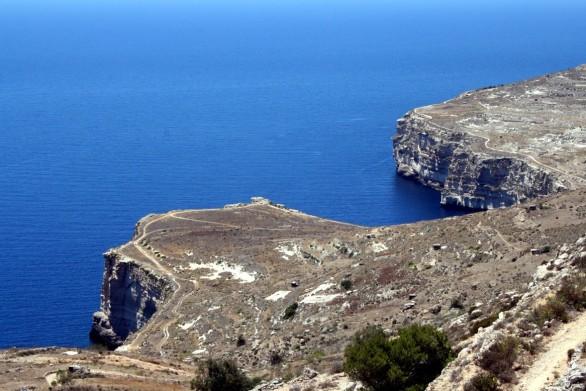 Malta 04