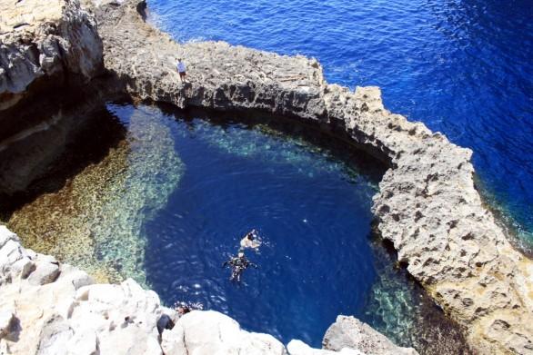 Malta 06