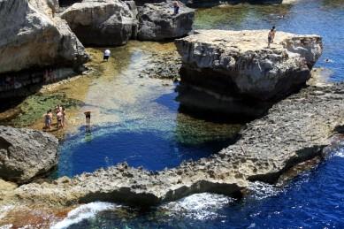 Malta 07