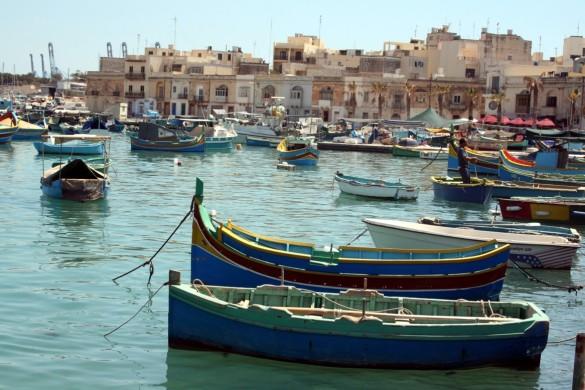 Malta 16