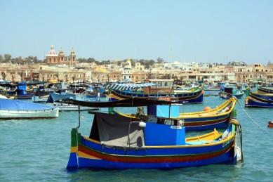 Malta 23