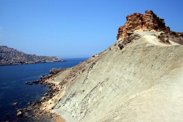 Malta 25