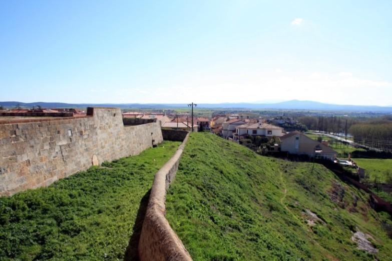 Ciudad Rodrigo 09