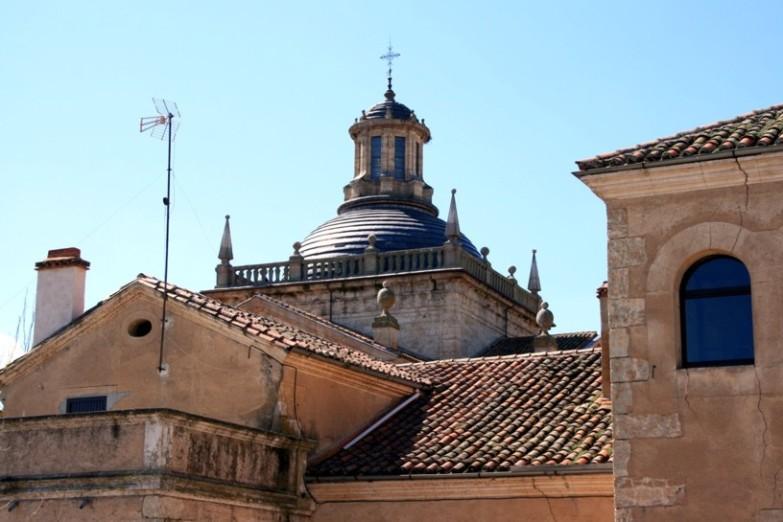 Ciudad Rodrigo 14