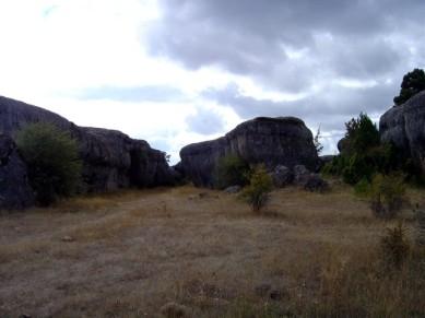 Cuenca 09