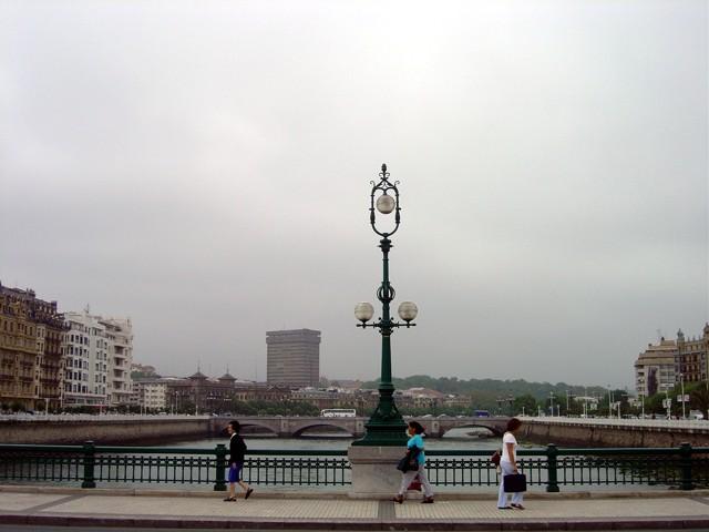 Donostia08