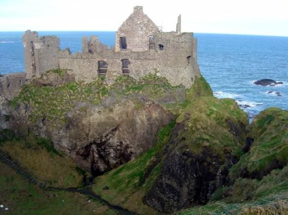 Irlanda05