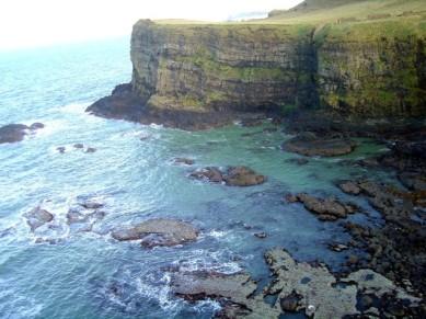Irlanda06
