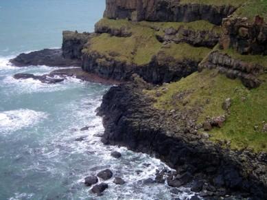 Irlanda11