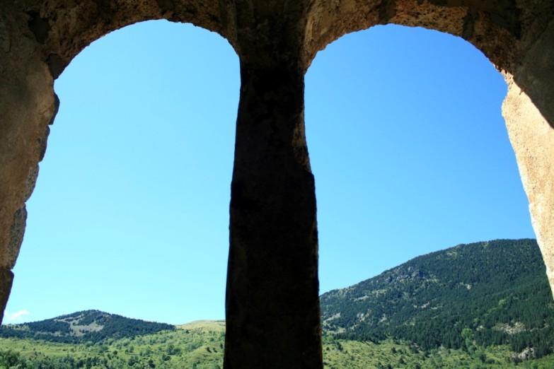 La Vall de Boi 04