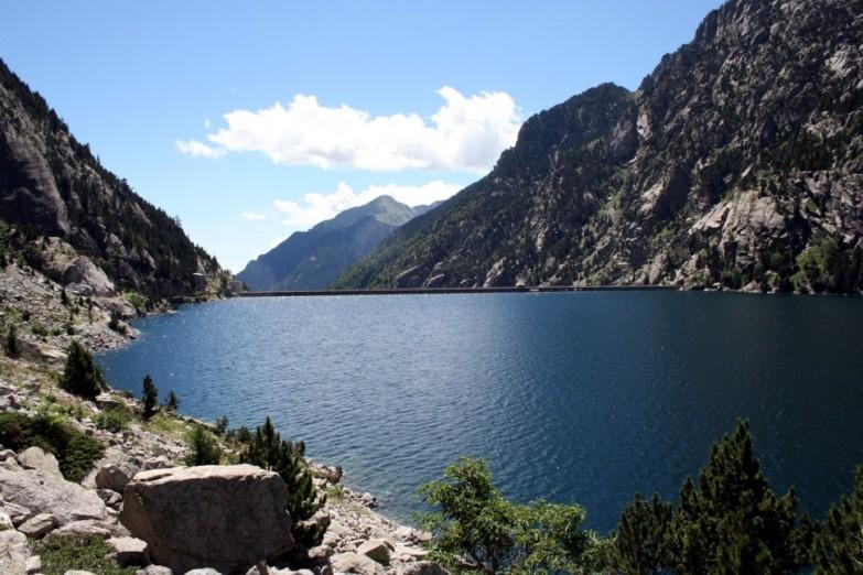 La Vall de Boi 14