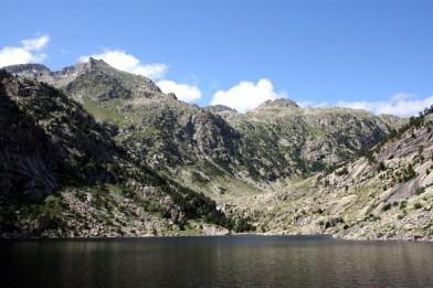La Vall de Boi 16