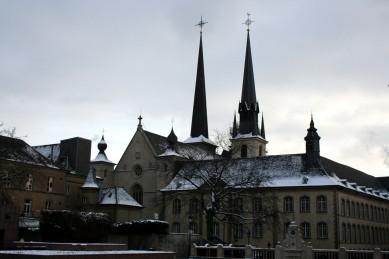 luxemburgo01
