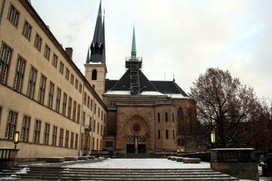 luxemburgo03