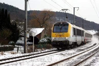 luxemburgo06