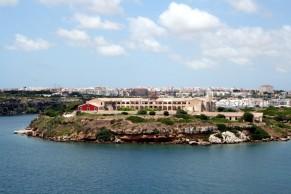 Menorca 02 Ría de Mahón