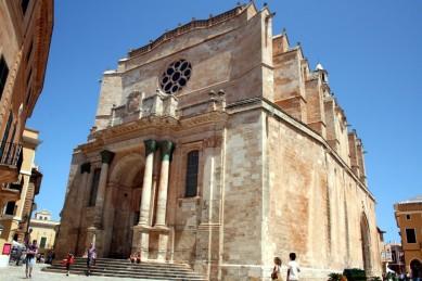 Menorca 04 Ciutadella