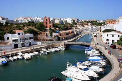 Menorca 05 Ciutadella