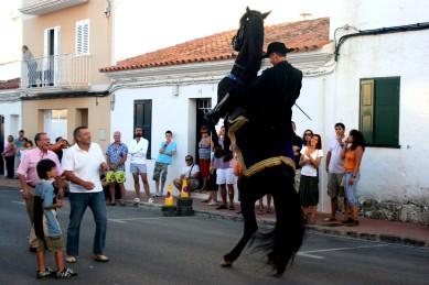 Menorca 06 Fiestas