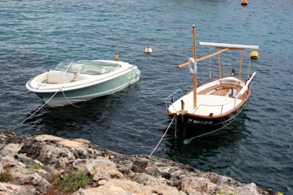 Menorca 11