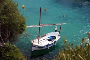 Menorca 12