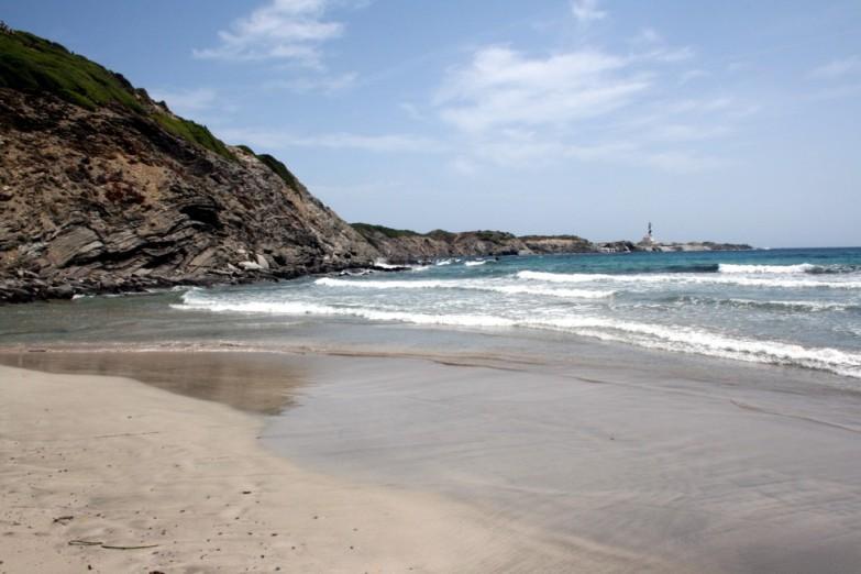 Menorca 13