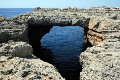 Menorca 15