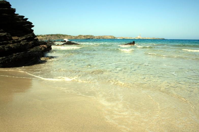 Menorca 16