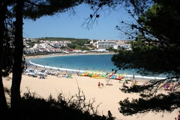Menorca 22