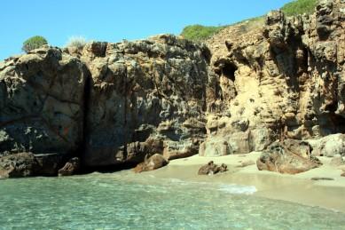 Menorca 25