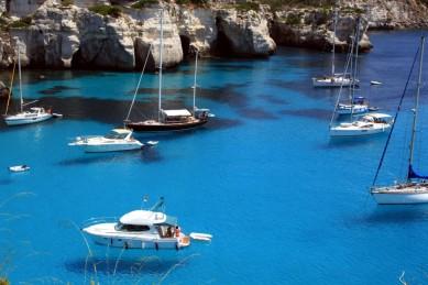 Menorca 27