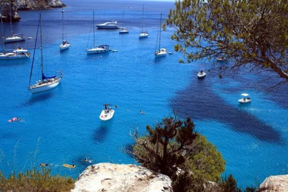 Menorca 28