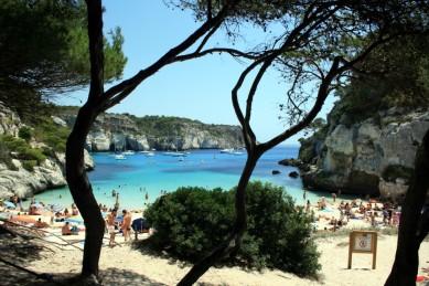 Menorca 31
