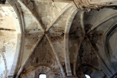 Monasterio de Piedra 02