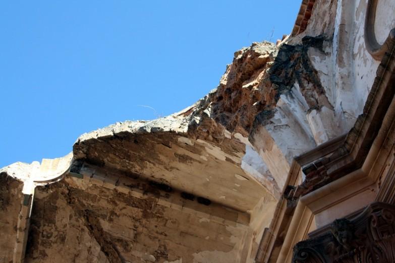 Monasterio de Piedra 03
