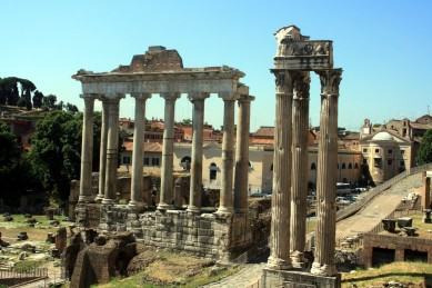 Roma 01