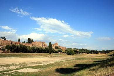 Roma 04
