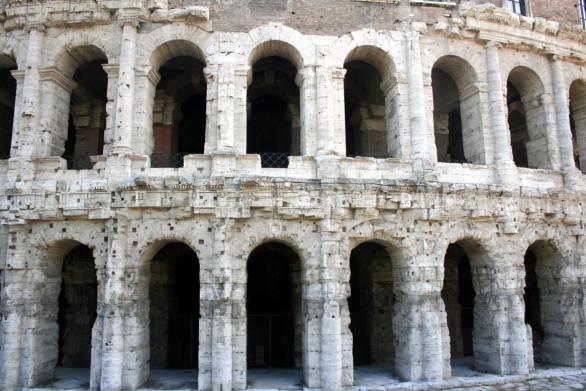 Roma 07