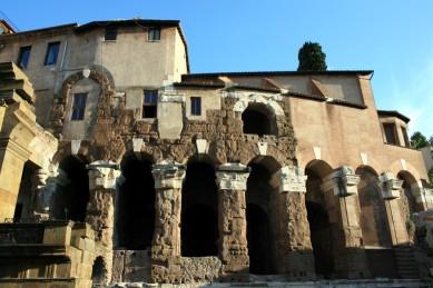 Roma 08
