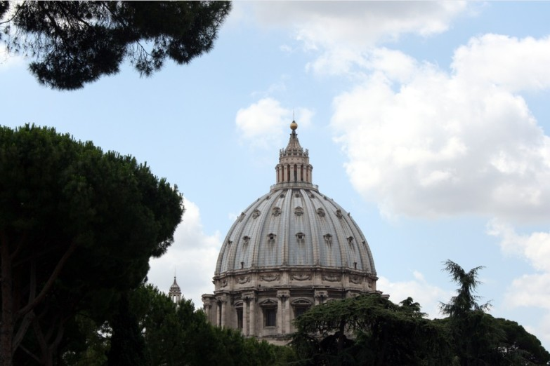 Roma 09