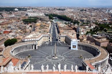 Roma 13