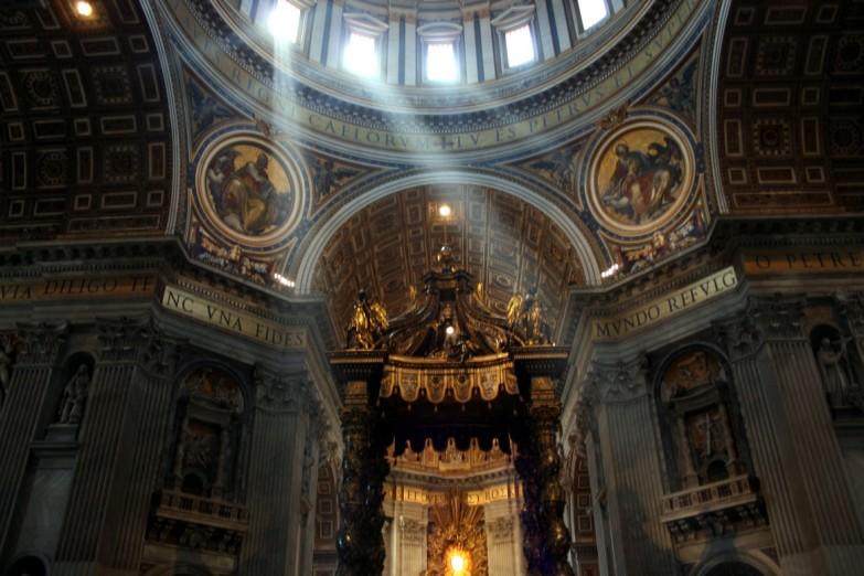 Roma 14