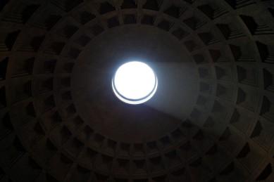 Roma 25