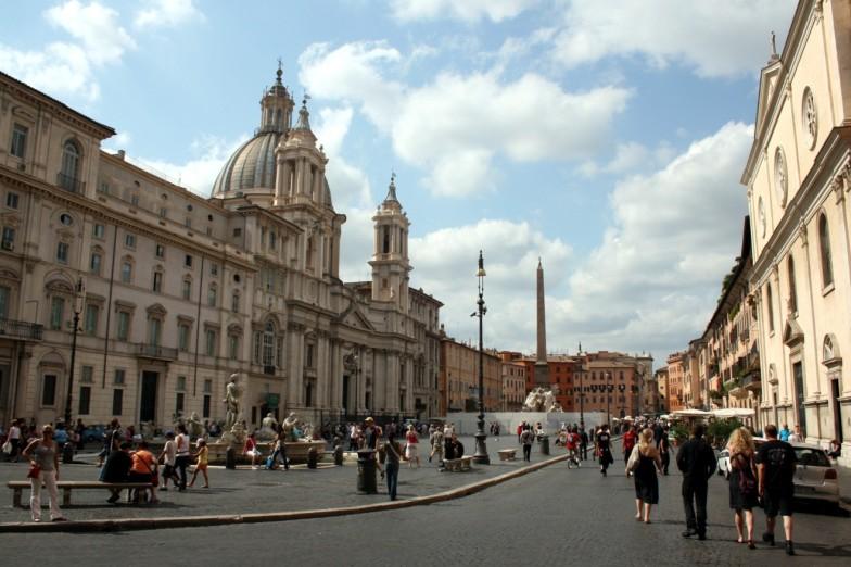 Roma 27