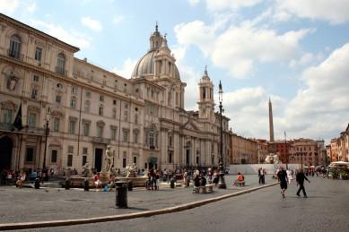 Roma 28