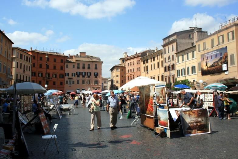 Roma 29