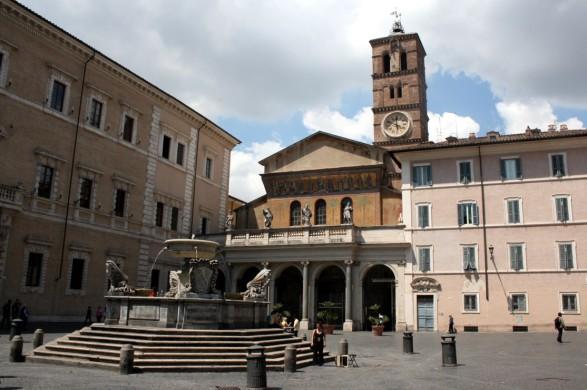 Roma 31