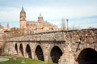 Salamanca 01