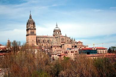 Salamanca 02