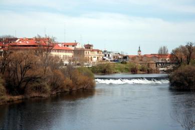 Salamanca 03